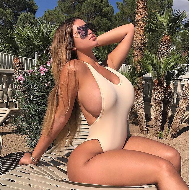 Nice looking nichelle nichols nude, Internet celebrity