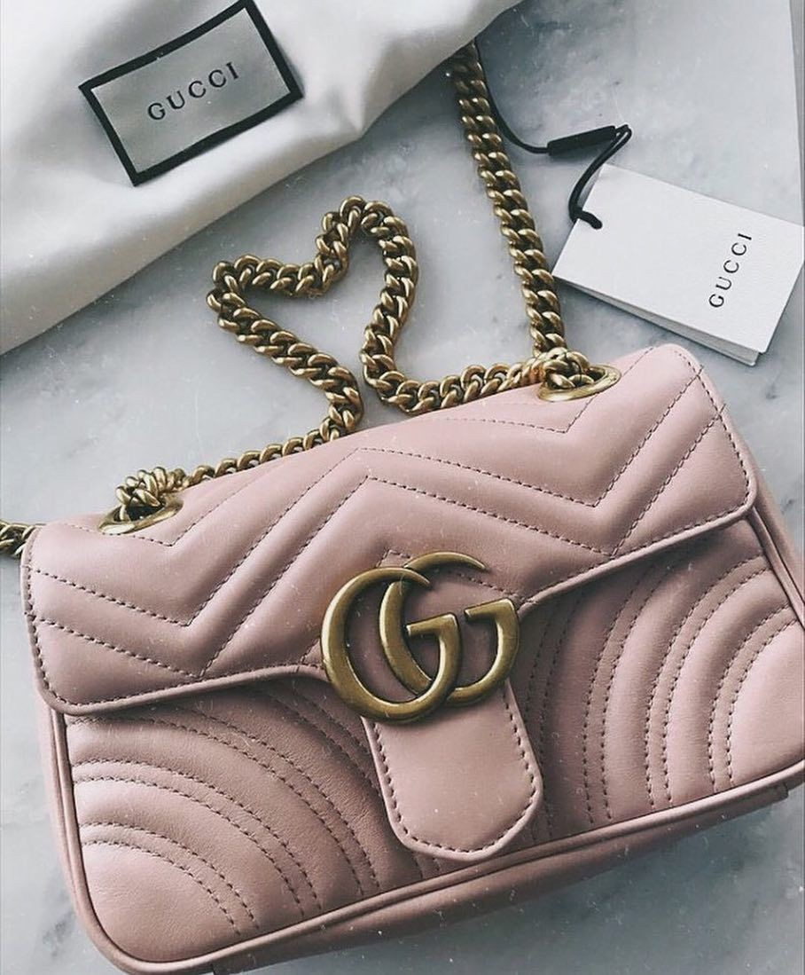 Fabulous tips on gucci bags, CHANEL Boy Chanel