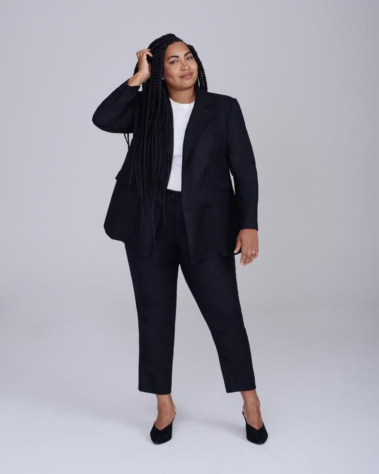 Work outfits for winter, Fashion week