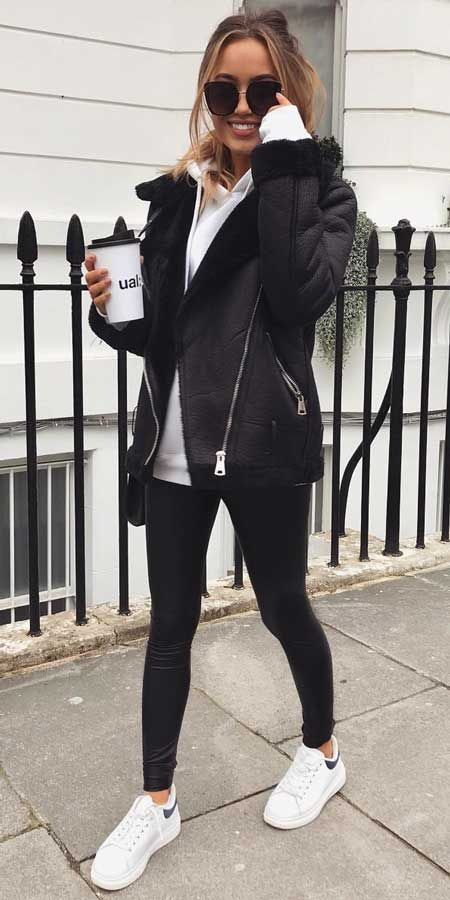 This is really amazing winter jacket outfit, Winter clothing