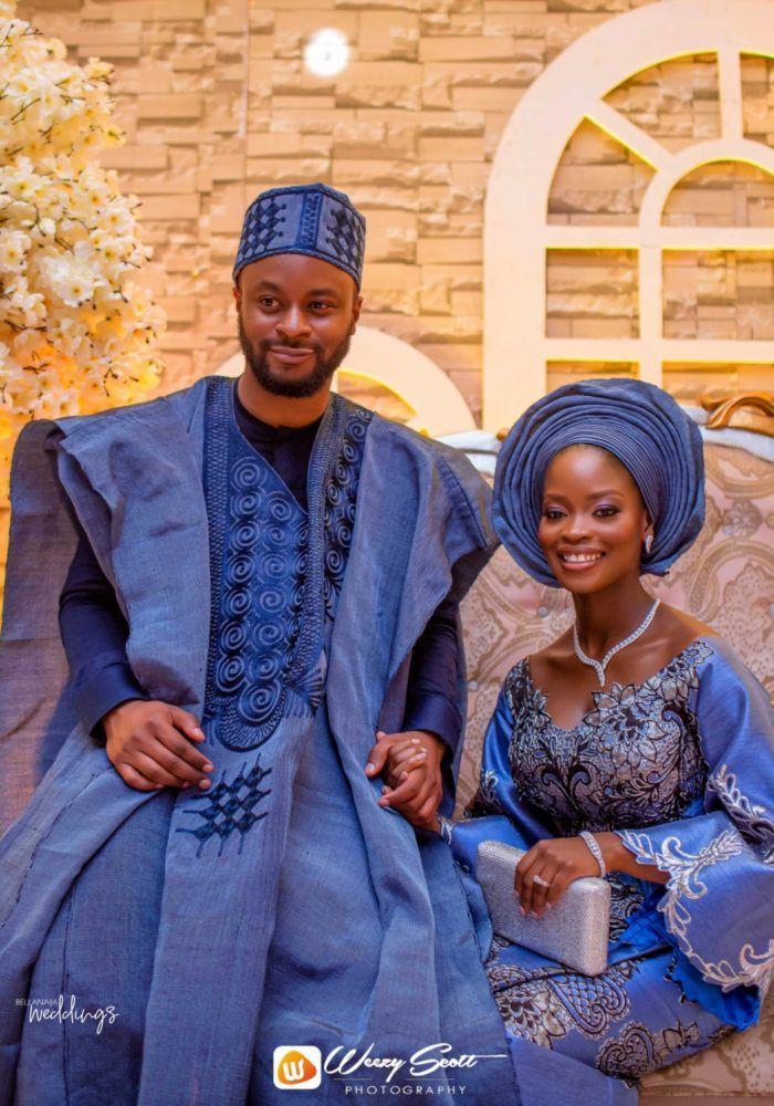 Nigerian Dresses For Nigerian Brides, Aso ebi, Yoruba people