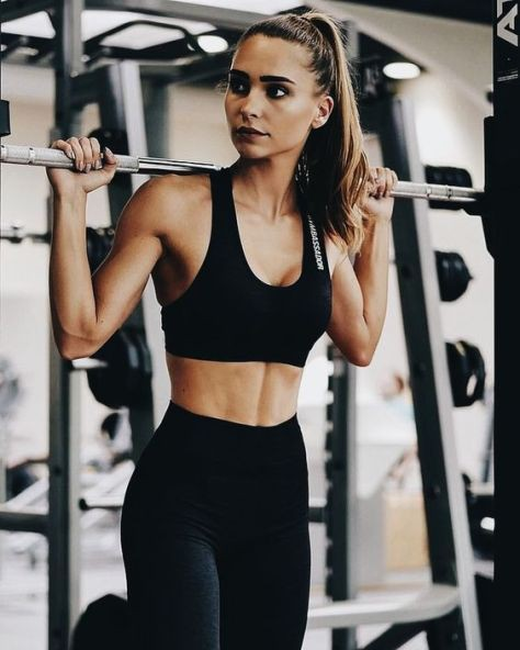 Top 50 great ideas for fit inspo, Physical fitness