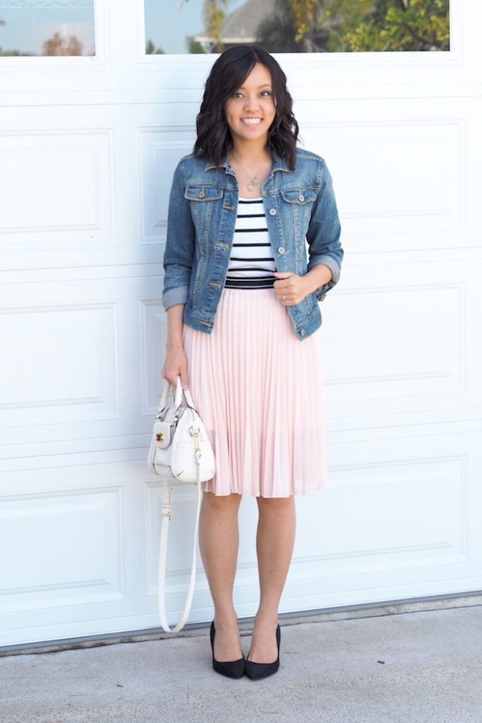You can't miss these casual fancy outfits, Casual wear