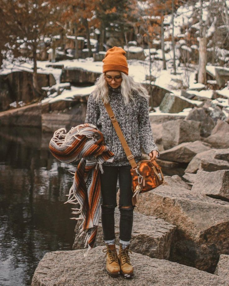 Really great ideas for outfit outdoor, Outdoor clothing