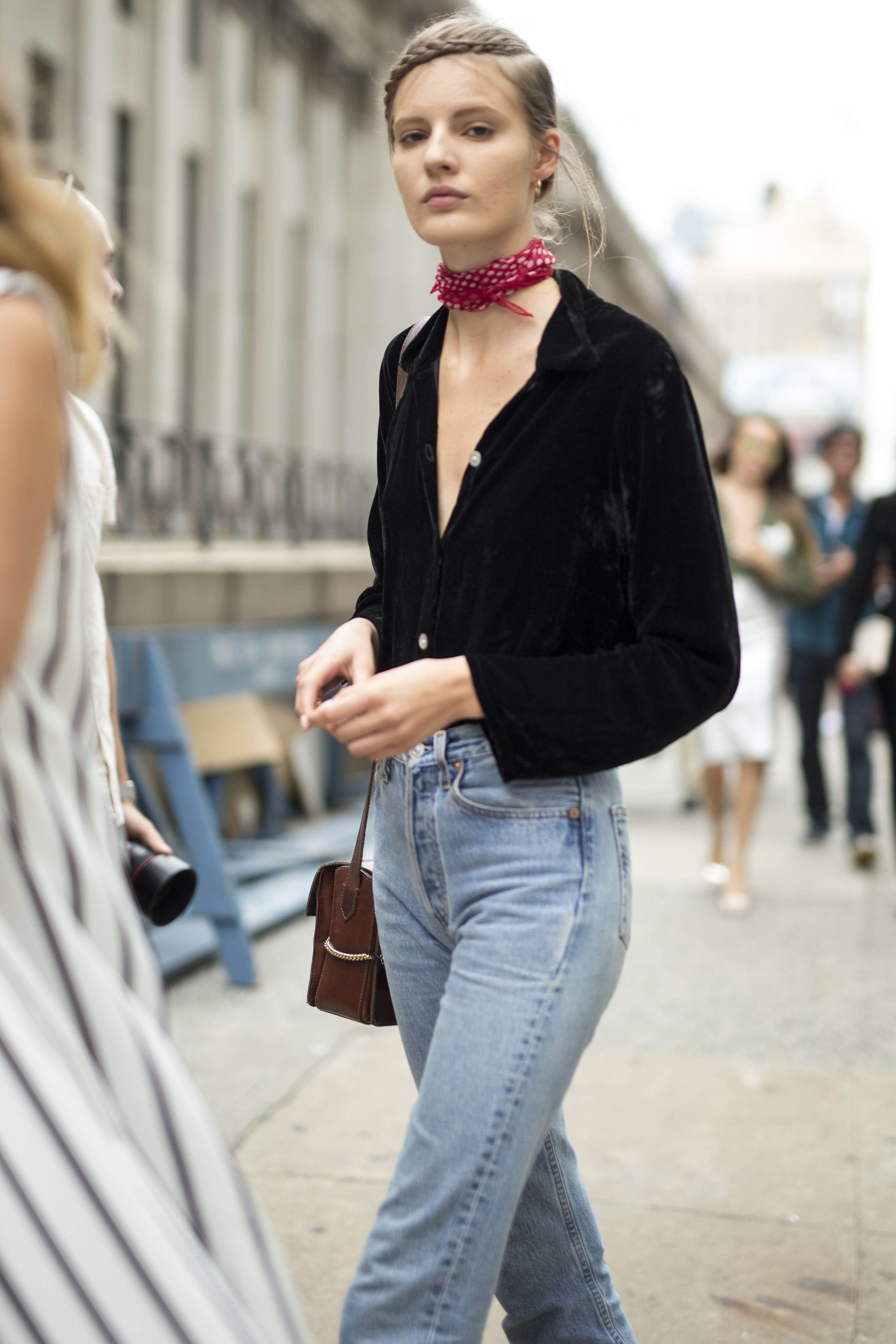 Love to share street style vogue, Street fashion