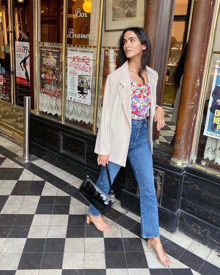 Women Blazer Outfits, Anjali Flooring Co, Interior Design Services