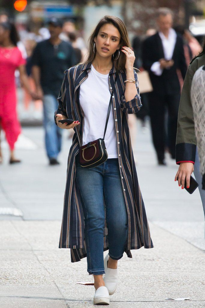 Women's clothing jessica alba outfits, Jessica Alba
