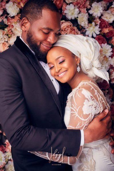 Nigerian Dresses For Nigerian Brides, Wedding reception, Flower bouquet