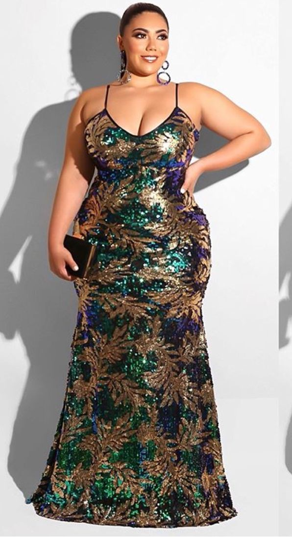 OMG! These are really cute day dress, Plus-size clothing