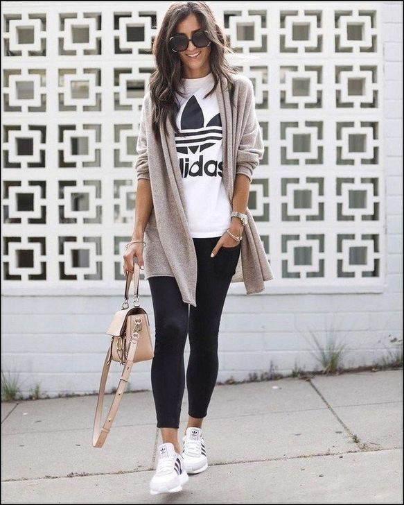 Womens casual fall outfits, Casual wear