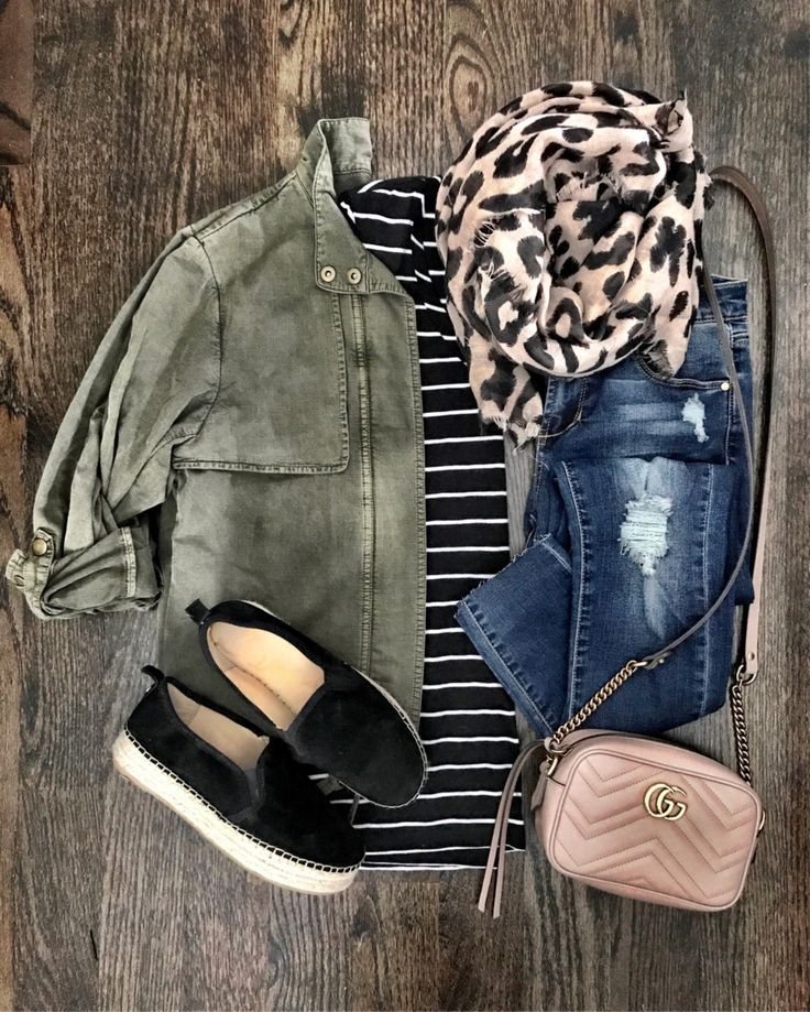 Outfit Ideas To Look Younger, Jean jacket, Casual wear