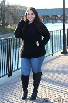 Charming pictures of plus size boots, Wide Calf Boots