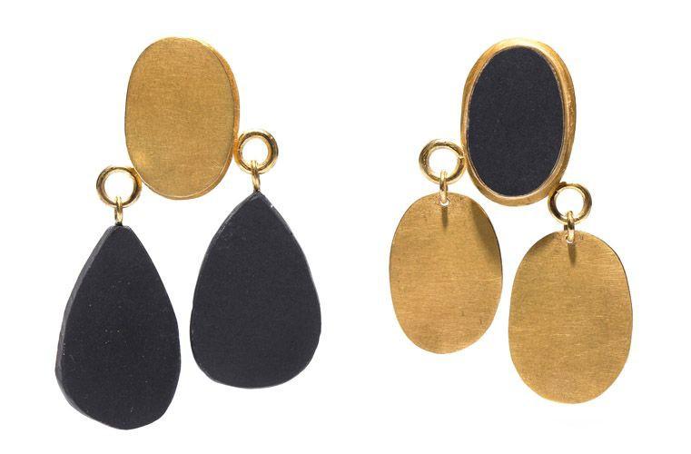 Great choice for rike bartels jewelry, Art jewelry