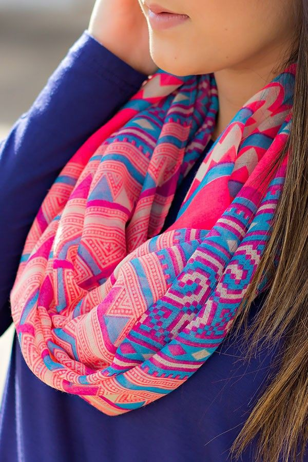 Awesome tips girls wearing scarf, Alexander McQueen Scarf