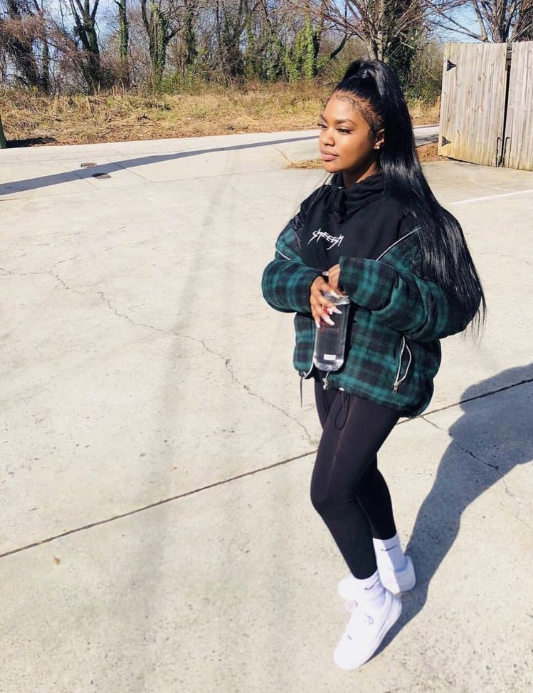 You must see these summerella outfits, Casual wear