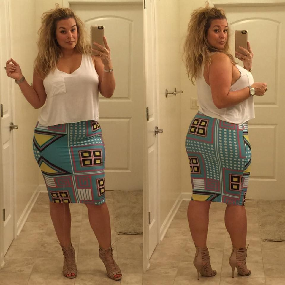 Find out these trending laura lee curvy, Female body shape