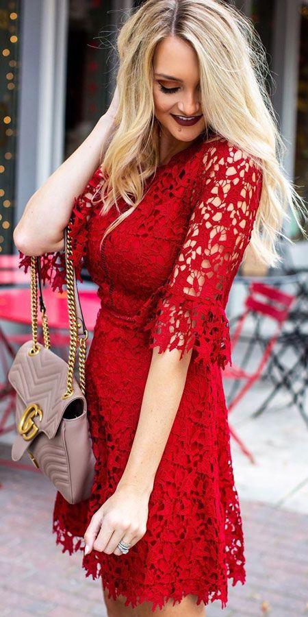 Women's clothing fashion model, Photo shoot
