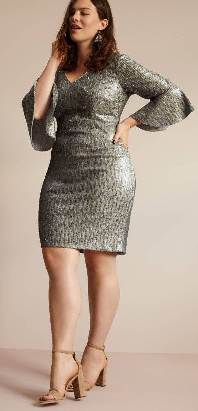 Cocktail dress, Casual wear