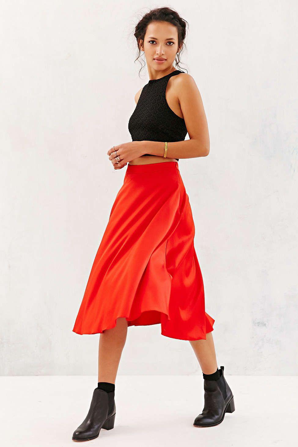 Latest fashion tips fashion model, Citizens of Humanity