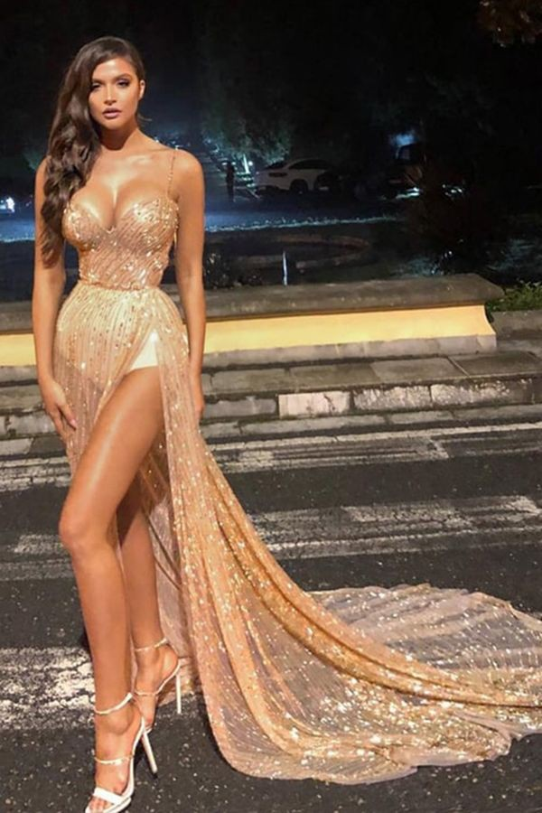 Appealing tips for oriola marashi dress, Evening gown
