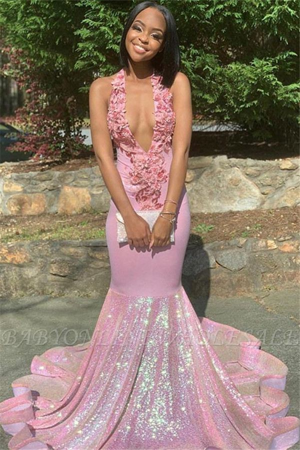 Black Girls Prom Outfits, Wedding dress, Ball gown