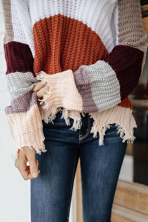 Winter Outfits Casual wear Sweaters for girls