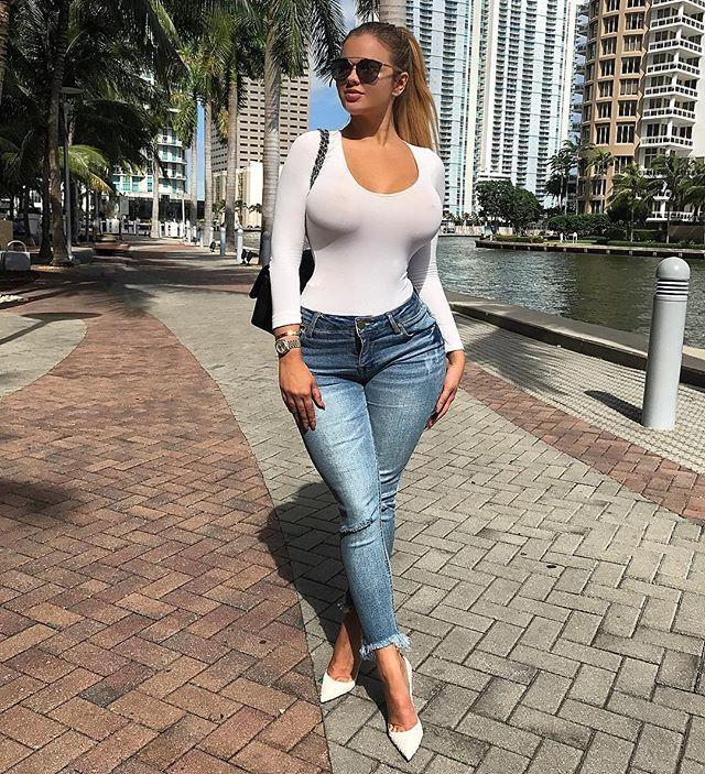 Anastasia kvitko full clothes, Anastasia Kvitko