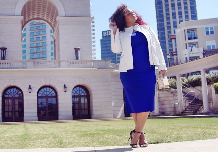Plus Size Work Outfit, Plus-size clothing, Marina Rinaldi