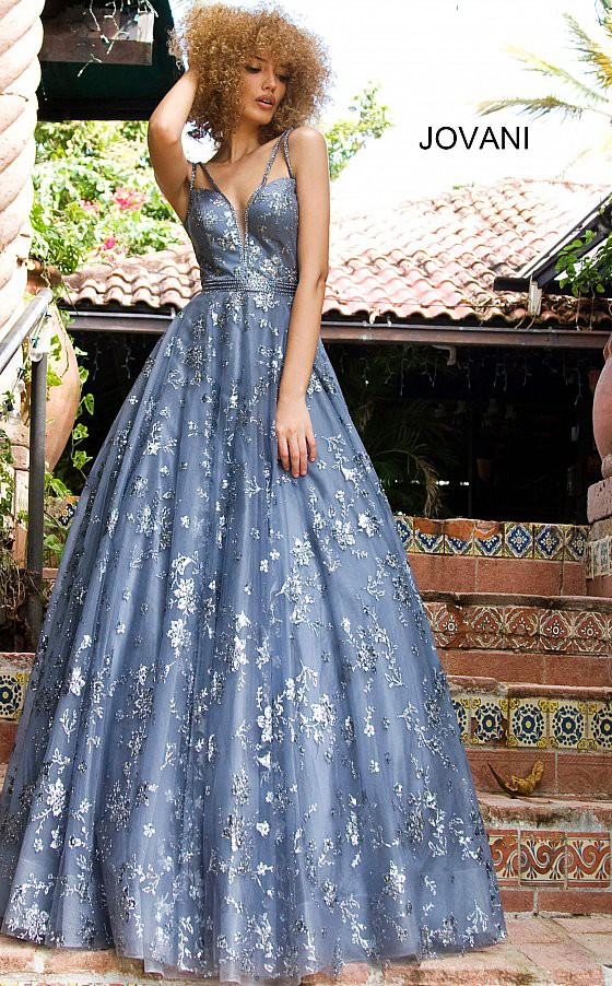 TOP PROM DRESSES OF 2020
