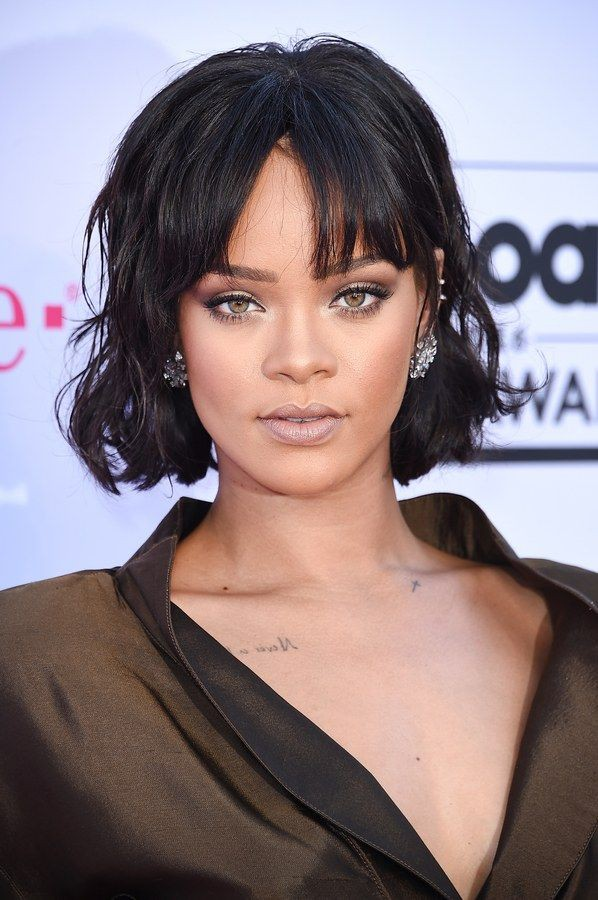 Street fashion tips for rihanna hair 2016, 2016 Billboard Music Awards