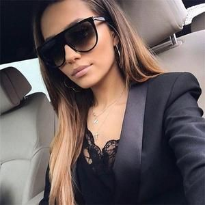 Attractive ideas for sunglasses for women, Cat eye glasses