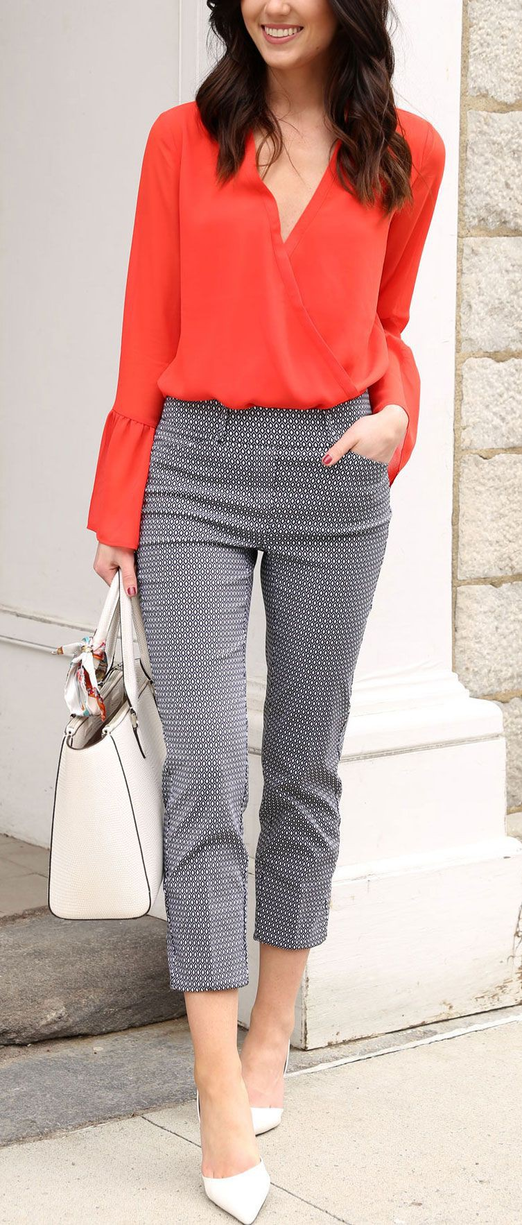 Just fantastic elegant casual outfit, Casual wear