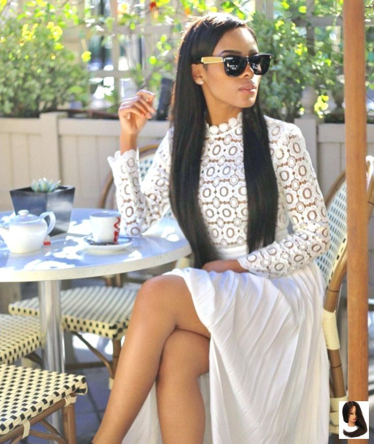 Kefilwe mabote tight dresses, Casual wear