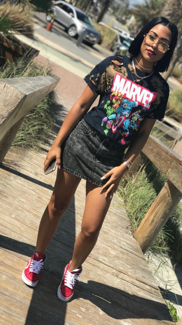 Totally insane instagram outfits 2018, Casual wear