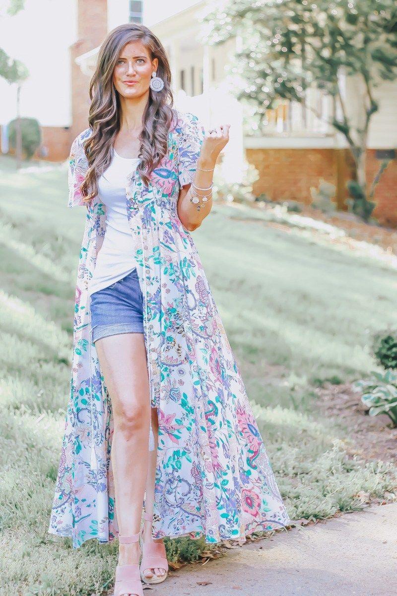 Latest ideas for fashion model, Maxi dress
