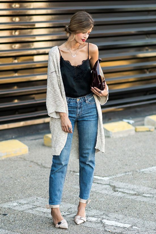 Outfits mom fit jeans, Mom jeans