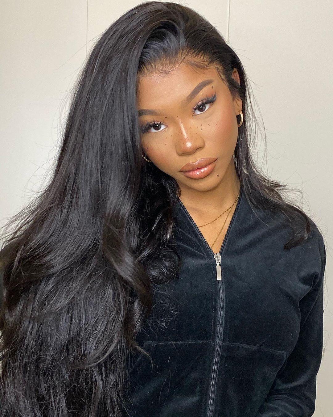 Beautiful Black Women, Artificial hair integrations, Black hair