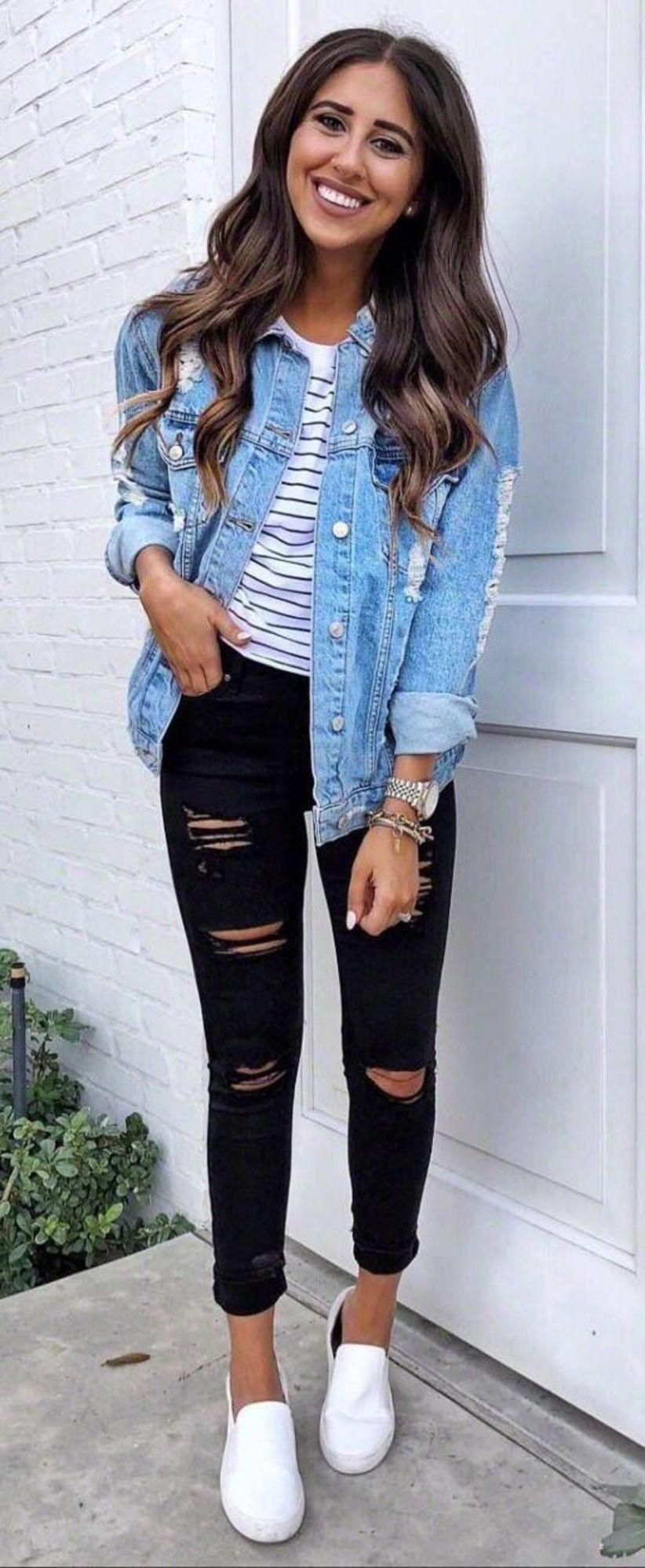 Find great tips on casual outfits, Casual wear