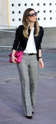Outfits for women over 40, Casual wear