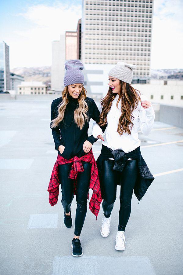 Casual ideas for fashion accessory, Casual wear