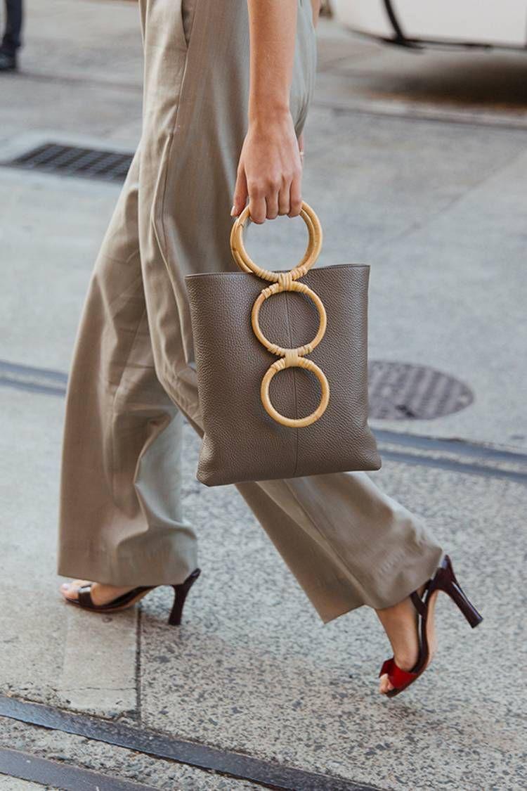 Australian Fashion Week, Who What Wear