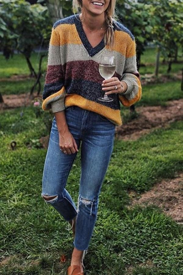 Party ideas for winery fall outfits, Casual wear