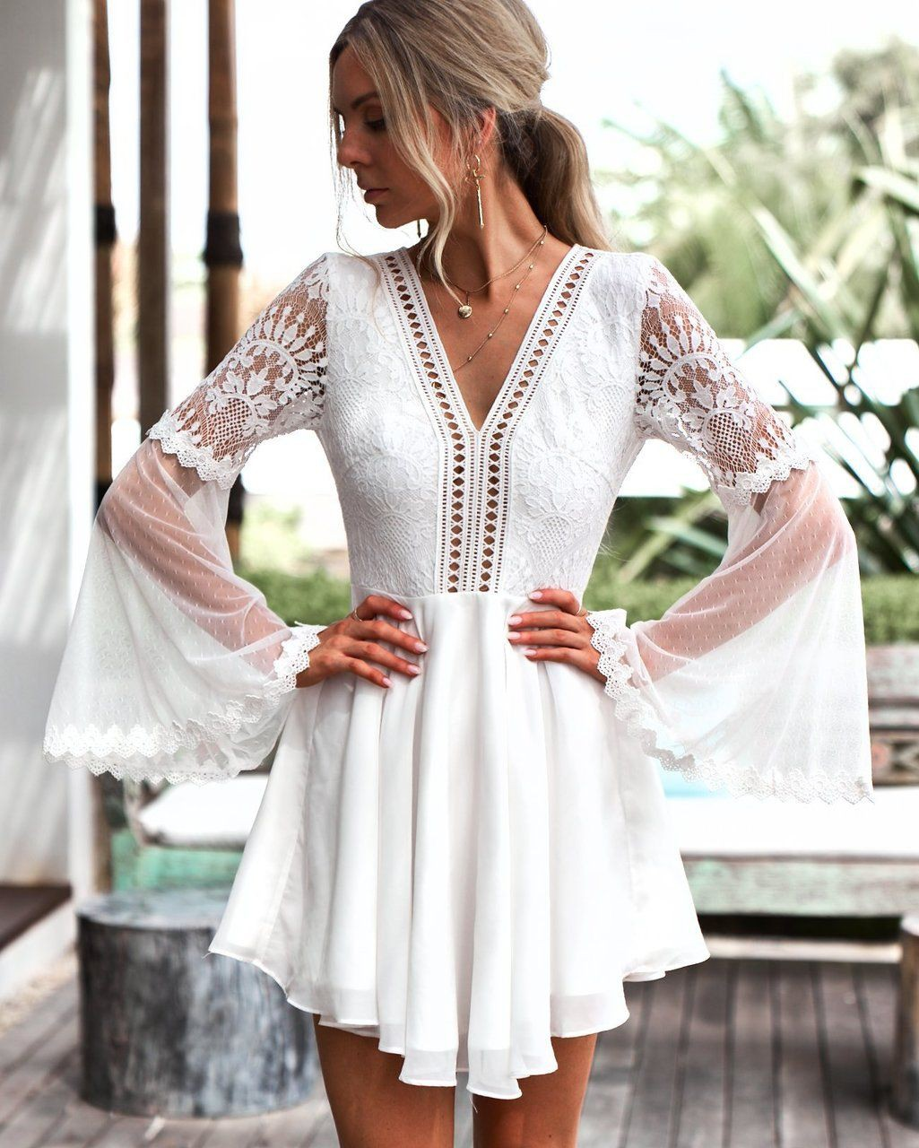 Choice of all bethany dress, Rivers Midi Dress