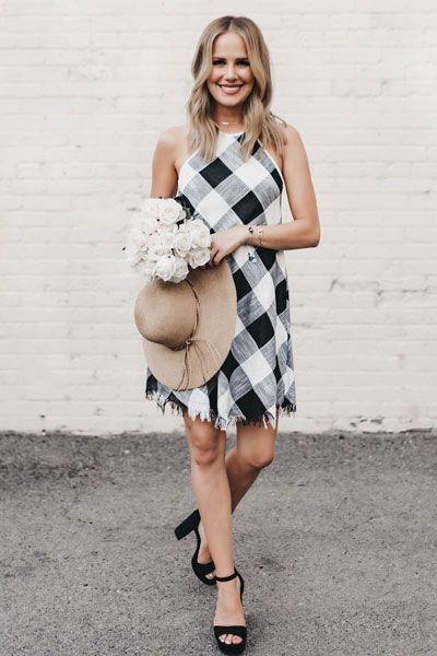 Nice and adorable fashion model, Fashion Fuse Inc.