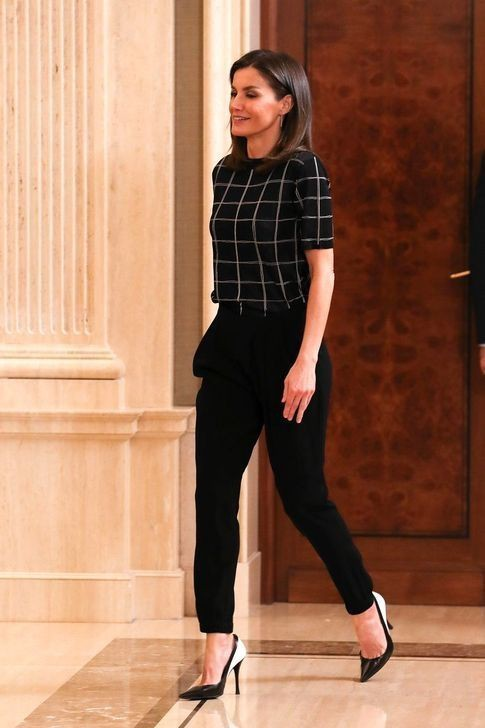 Nicely designed work outfits 2019, Casual wear