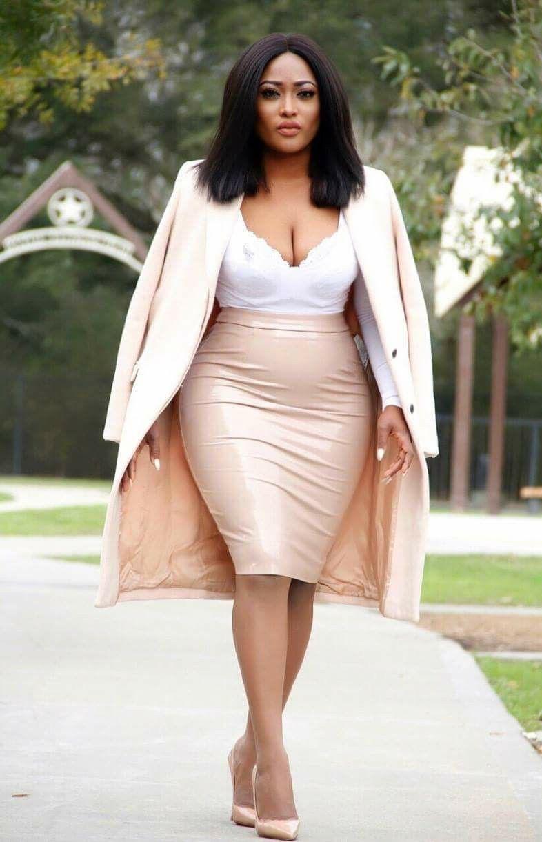Must try ones curvy bbw, Plus Size Fashion