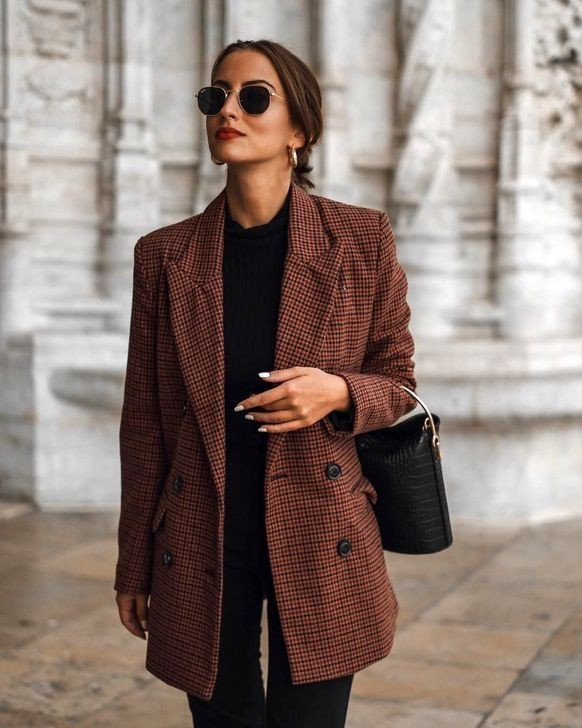 Classy winter outfit ideas, Winter clothing