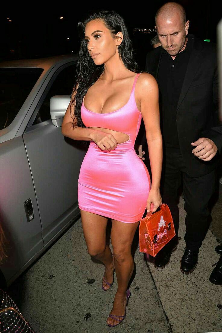 Kim kardashian kylie jenner 21 birthday