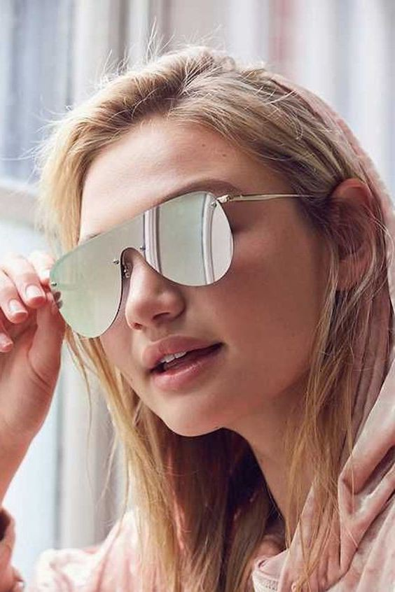 new ray ban sunglasses 2019 women's