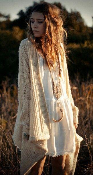 Fantastic moment ideas boho cardigan, Sleeveless shirt